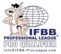 """Jugendkarte: Pro Qualifier """"TheAustrian OAK"""""""