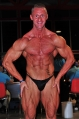 Arnold Classic Europa 2013 in Madrid (10 bis 13. Oktober)