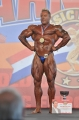 Arnold Classic Europe 2012 (Madrid 12. bis 14. Oktober)