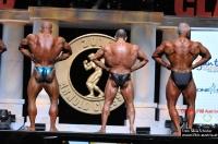 Arnold Sports Festival 2016 Columbus 3. - 6. März