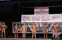 Austrian Newcomer Championships - 05.09.2020 St.Pölten