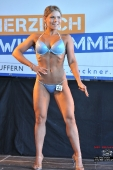 Beach Bodies 2017 Statzendorf
