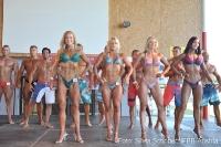 Beach Bodies 18_39