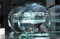 BC Challenge 2014_25