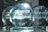 BC Challenge 2014_26