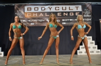 BC Challenge 2014_29