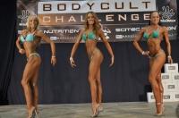 BC Challenge 2014_30