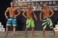 BC Challenge 2014_44