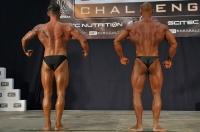 BC Challenge 2014_49