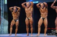Masters Bodybuilding,CBB, Bodyfitess