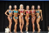 Diamond Cup Ostrava (CZ, 26. bis 28. Mai 2017)