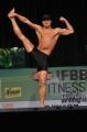 Eisberg Fitness Weekend 2013