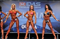 EVLS 13 Ms Olympia Amateure_100