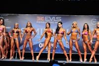 EVLS 13 Ms Olympia Amateure_10