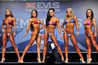 EVLS 13 Ms Olympia Amateure_14