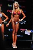 EVLS 13 Ms Olympia Amateure_15