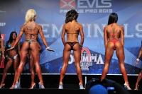 EVLS 13 Ms Olympia Amateure_18