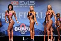 EVLS 13 Ms Olympia Amateure_19