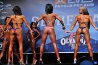 EVLS 13 Ms Olympia Amateure_20