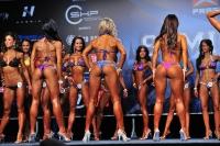 EVLS 13 Ms Olympia Amateure_25