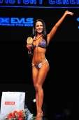 EVLS Pro Grand Prix Prag 19. Oktober 2013 + Ms Olympia Bikini Amateure