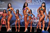 EVLS 13 Ms Olympia Amateure_33