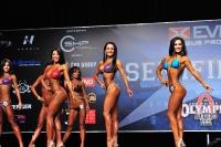 EVLS 13 Ms Olympia Amateure_34