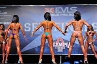 EVLS 13 Ms Olympia Amateure_35
