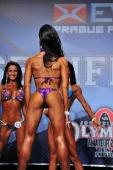 EVLS 13 Ms Olympia Amateure_40