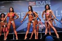 EVLS 13 Ms Olympia Amateure_46