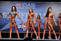 EVLS 13 Ms Olympia Amateure_49