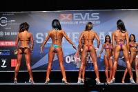 EVLS 13 Ms Olympia Amateure_51