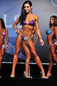 EVLS 13 Ms Olympia Amateure_52