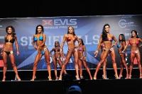 EVLS 13 Ms Olympia Amateure_53