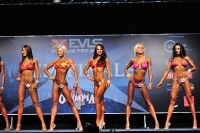 EVLS 13 Ms Olympia Amateure_54