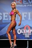 EVLS 13 Ms Olympia Amateure_67