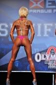EVLS 13 Ms Olympia Amateure_68