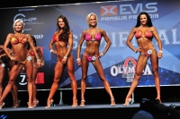 EVLS 13 Ms Olympia Amateure_70