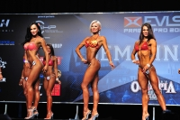 EVLS 13 Ms Olympia Amateure_72