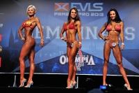 EVLS 13 Ms Olympia Amateure_73