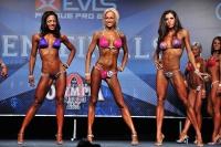 EVLS 13 Ms Olympia Amateure_76