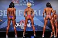 EVLS 13 Ms Olympia Amateure_78