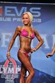 EVLS 13 Ms Olympia Amateure_80