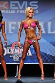 EVLS 13 Ms Olympia Amateure_82