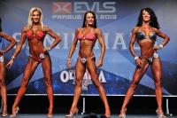 EVLS 13 Ms Olympia Amateure_98