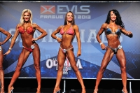 EVLS 13 Ms Olympia Amateure_99