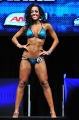 EVLS Pro Grand Prix Prag 27. 10. 2012 + Ms. Olympia Bikini Amateure