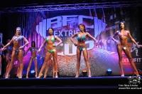 Extrifit Cup 2016 (CZ)