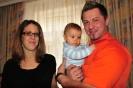 familientreffen_2011_28