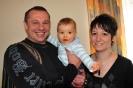 familientreffen_2011_59
